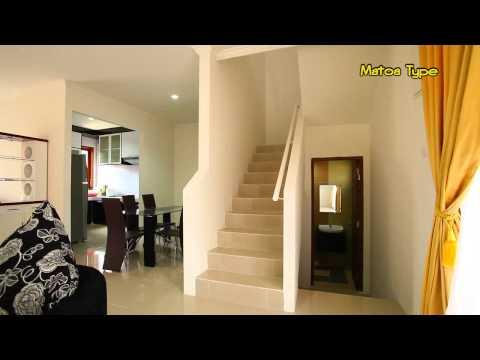 Taufik villa panbil batam indonesia(7)