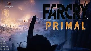 Far Cry Primal (Hunt The Hunters) Legend Of The Mammoth HD thumbnail