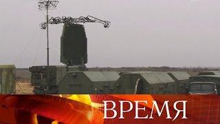 РФ передаст Сирии современный ЗРК С-300, чтобы защитить находящихся там российских военнослужащих.