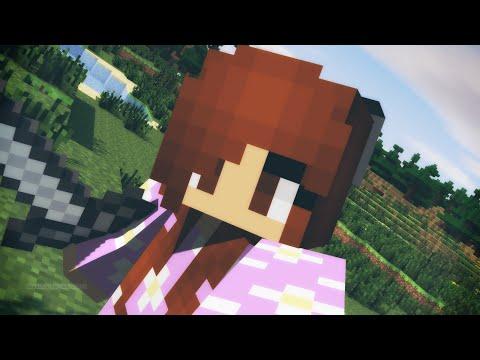 Minecraft Skin - BunnySlipinVids/Bunny Slipper!