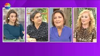 SHOW TV - Hayat Güzeldir ┊ Evrensel Yaşam Enerjisi - 02.02.2020