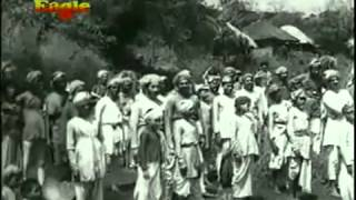 BAIJU BAWRA (1952) - Tu Ganga Ki Mauj Main Jamuna Ka Dhaara Ho -Complete Version.avi