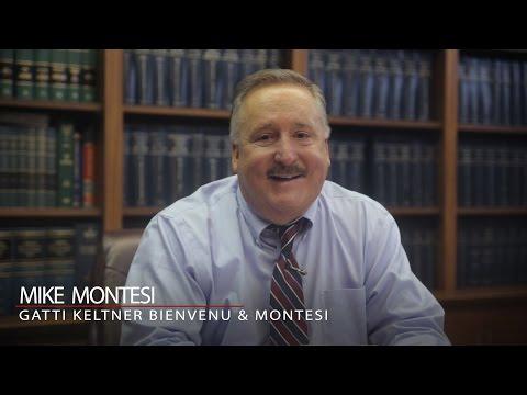 Hot Springs, Arkansas Personal Injury Attorney