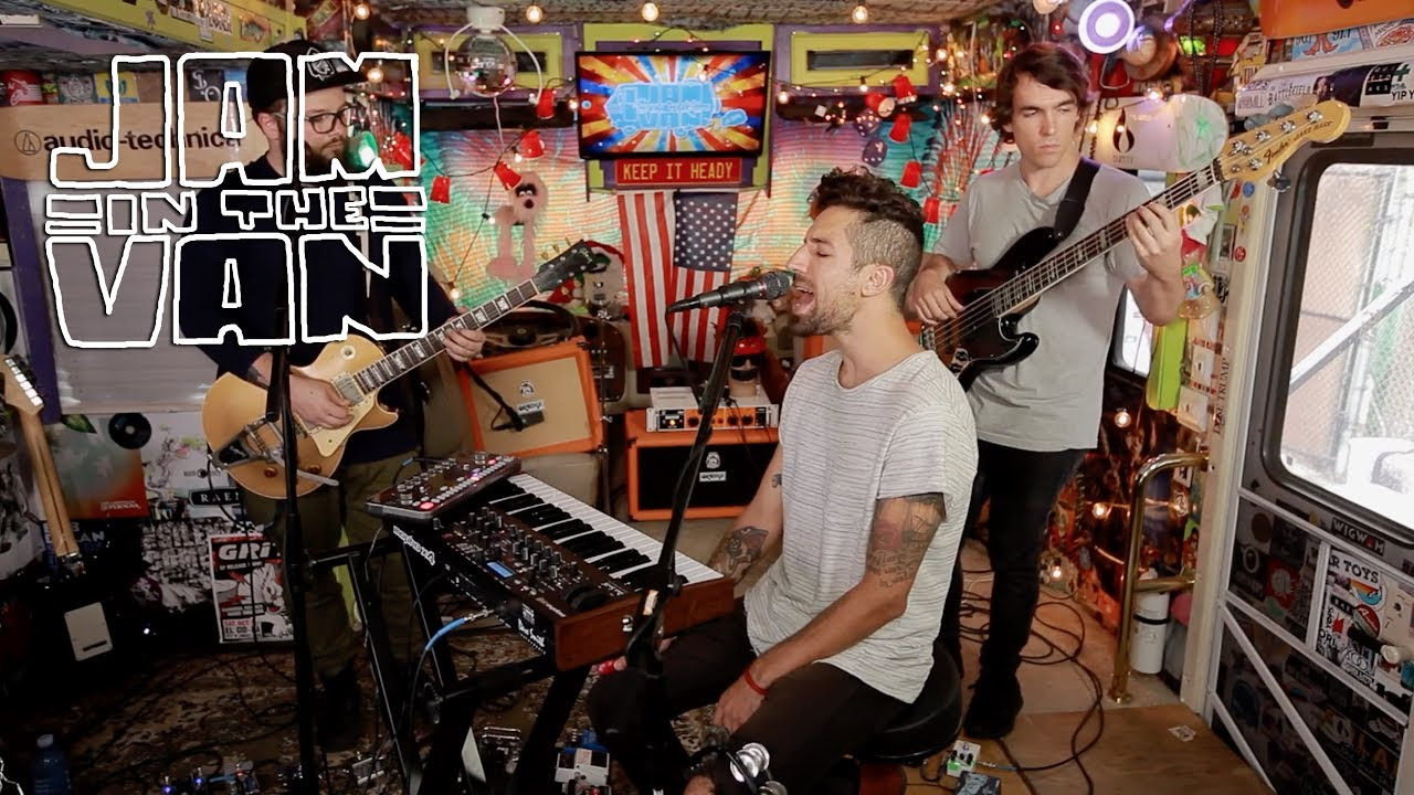 envy-on-the-coast-devil-s-tongue-live-at-jitv-hq-in-los-angeles-ca-2017-jaminthevan-jam-in-the-van