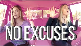 """No Excuses"" Meghan Trainor 
