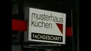 Musterhaus küchen fachgeschäft lied  Wo finde ich die Musterhaus Küchen Fachgeschäft Werbung? (Youtube ...