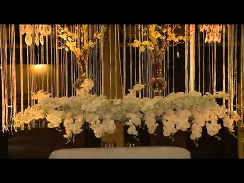 Le Royal Amman By Spot Events 0797679750