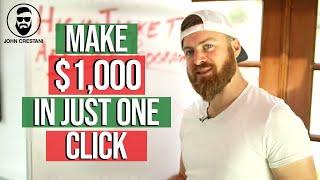 8 High Ticket Affiliate Marketing Programs