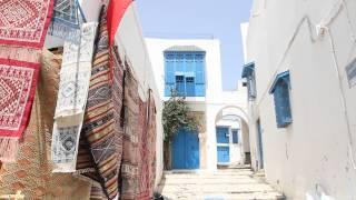 Тунис. Сиди-Бу-Саид. Эпик Муви_8. 25.07.2014.(, 2014-07-28T15:46:33.000Z)