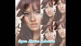 Agnes Monica - RINDU.wmv