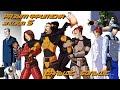 Разум Фримена Black Mesa Source Remake Глава 4 mp3