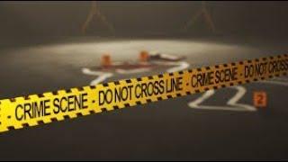 Seven Murders In 12 Hours