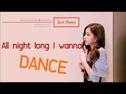 [Karaoke/Thaisub] Rosé(BLACKPINK) X Millennium - Just dance