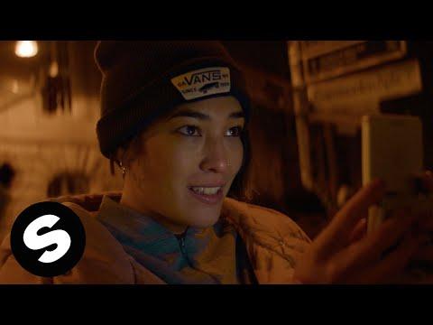 LUM!X X MOKABY & D.T.E X Gabry Ponte – The Passenger (LaLaLa) [Official Music Video]