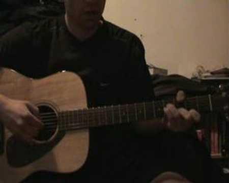 partition guitare s'en aller saez