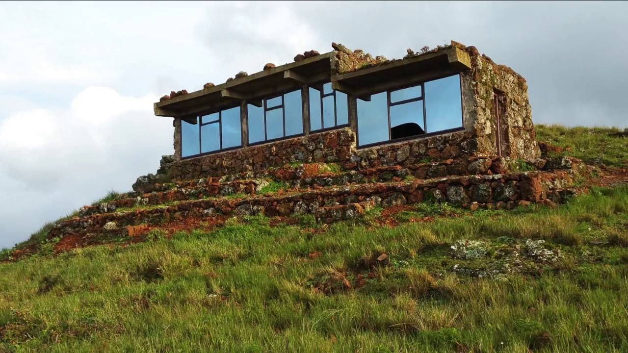 the rock house in cameroon project of the week 10 10 16 youtubethe rock house in cameroon project of the week 10 10 16