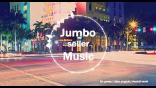 Top pop ( Royalty Free Music background music beat instrumental )