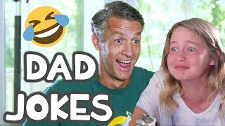 Download Are These the Worst Dad Jokes EVER? Mp3 and Videos