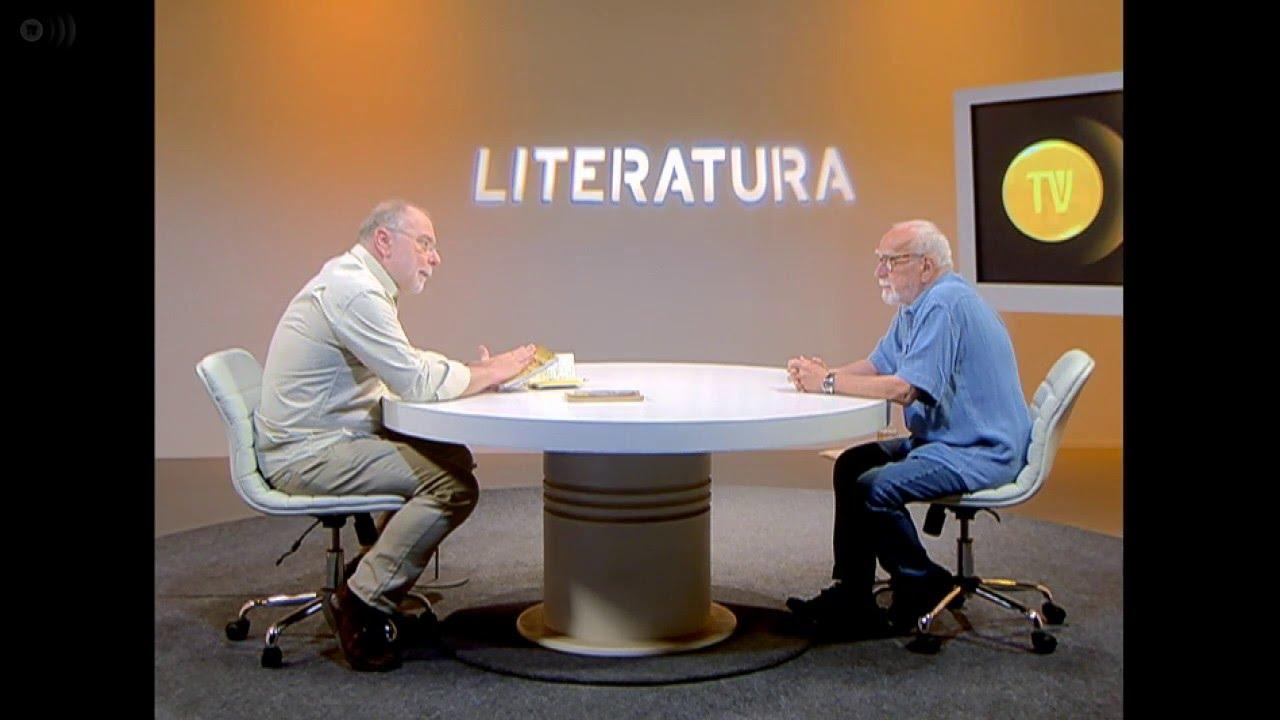 Literatura - Viagens na minha terra - Franciso Maciel Silveira