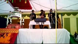 wiaah [Ghorhi] Shiri Guru Nanak Dev Ji by Bibi Balwinder Kaur Khehra