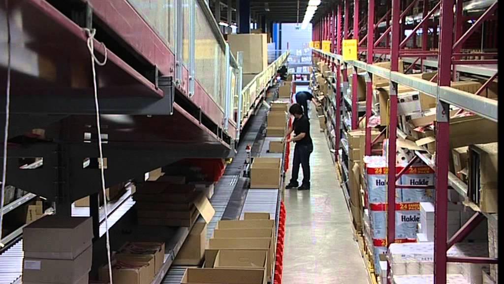 office depot warehouse lenzburg youtube. Black Bedroom Furniture Sets. Home Design Ideas