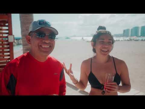 IAA 2021 Cancun Retreat