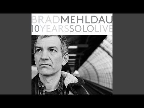 Brahms: Intermezzo in E minor, Op. 119: No. 2 (Live)