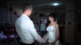 кокшетау Свадебный день 22 июня 2013