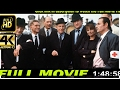 Watch Ville à vendre Full Movie