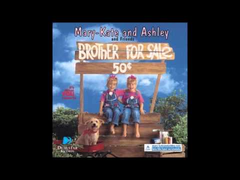 Mary-Kate and Ashley - New York Minute Trailer from YouTube · Duration:  2 minutes 8 seconds