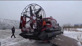 Страшная Сибирь, зимний перегон2019, ЭПИЗОД 7, Красноярск цены, видео