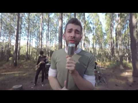 Aspy Jones - HATCHES [Official Video]