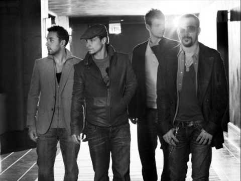 Backstreet Boys This Is Us Photo Shoot Sizzle Clip