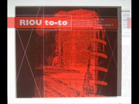 [1995] riou - roe