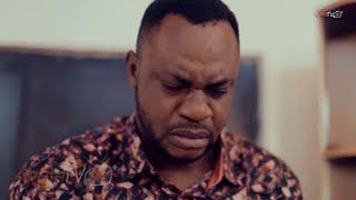 Shekinah Latest Yoruba Movie 2020 Drama Starring Odunlade Adekola   Adunni Ade   Sekinat Usman