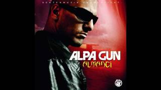 ALPA GUN - Top Story HQ