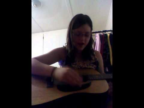 Fade fade away -Emma Scott