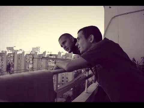 Кравц, Каспийский Груз   Не знать их   Новый трек новый клип 2015
