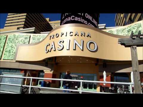 tropicana casino atlantic city 2016