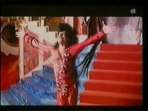 Queen - Freddie Mercury ist tot, Nachrichten