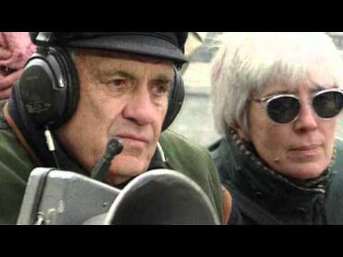 Эльдар Рязанов о Путине, говне и наркотиках