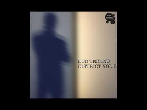 Sherl - Organic Dub (feat Andy Bach)