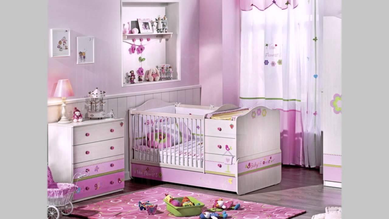 Купить или заказать балдахин в детскую кроватку в интернет магазине на ярмарке мастеров. С доставкой по россии и снг. Срок изготовления: 1-3.