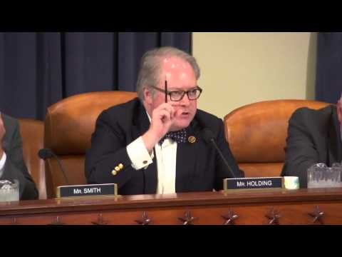 Hearing on Better Coordinating Welfare Programs to Serve Families in Need