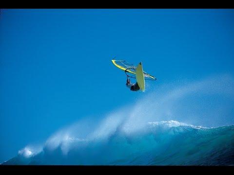 Namotu: Fiji Wave Classic