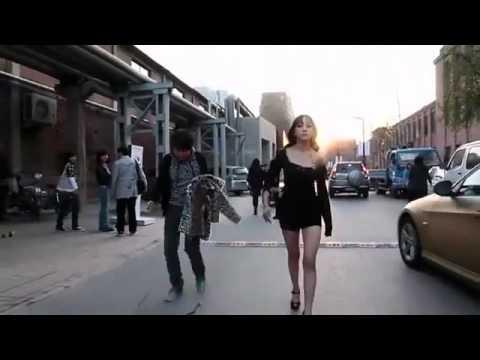 clip sock nhất 2011.flv
