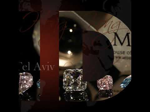 Your House Of Diamonds around the world