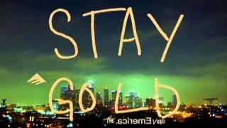 Kenny Bobien - Let Me Show You (Dj Spen Main Mix)