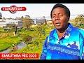 BEST OF KIARUTARA MIX 2020 MIX BY DJ KARUTU 254