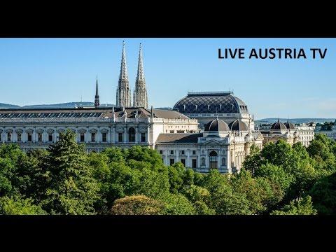 знакомства в австрии бесплатная регистрация